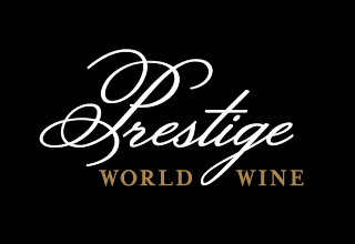 Prestige World Wines
